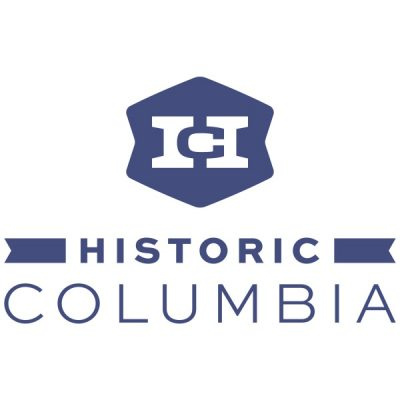 Lunch & Learn | Arthur & Moore's 1850 Map of Columbia