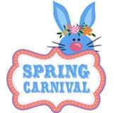 EdVenture Spring Carnival