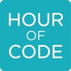 Flappy Bird Hour of Code