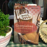 Tom Poland Georgialina- A Southland as We Knew It