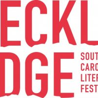 Deckle Edge Literary Festival