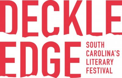 Deckle Edge Literary Festival