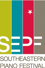 Southeastern Piano Festival: SEPF on the Road