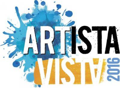 Artista Vista