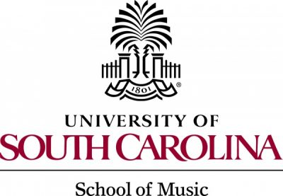 New Voices: Music by USC Student Composers