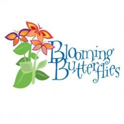 EdVenture's Blooming Butterflies