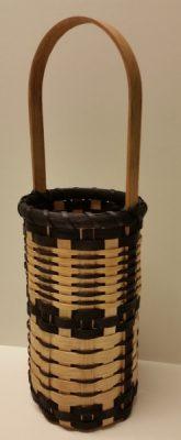 Basket Weaving with Bonnie - Carolina Champagne