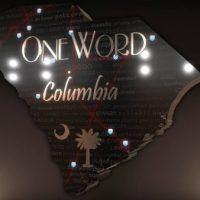 OneWord Open Mic