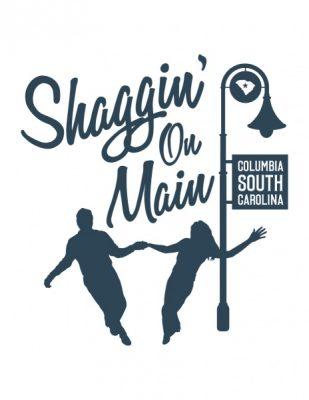 Shaggin' on Main
