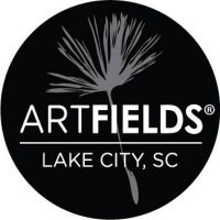 Art Fields 2017 - Save the Date!
