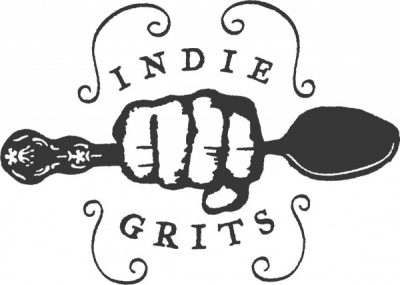 Indie Grits Visiones - Save the Date