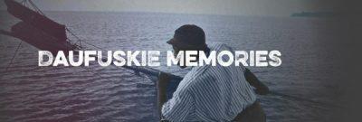 Daufuskie Memories