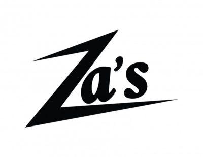 Live Music at Za's