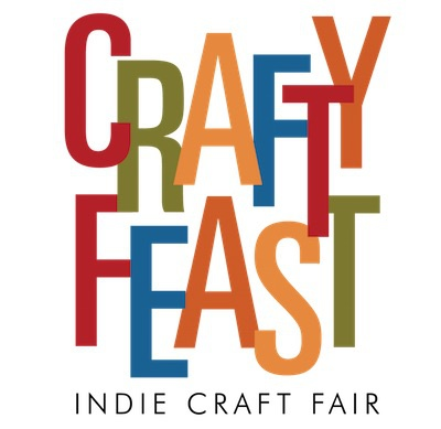 Apply for crafty feast now until july 31 columbia sc for Craft show columbia sc