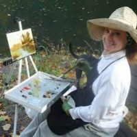 Call for Artists - Art Along the Trail