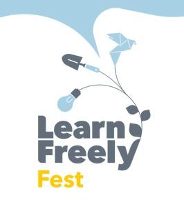 Learn Freely Fest