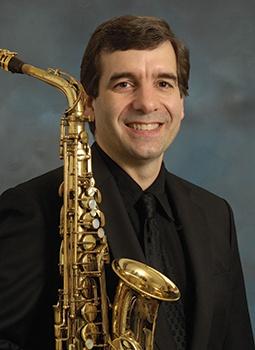 USC Symphony Orchestra: John Williams Blockbusters!