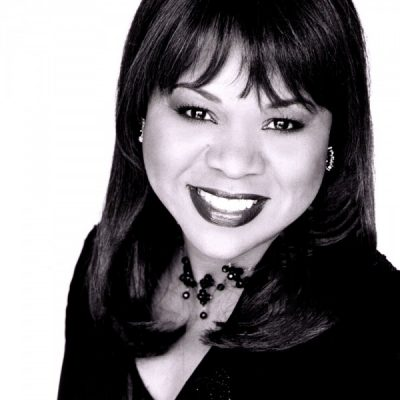 An Evening Under The Stars w/ Deniece Williams & Special Guests