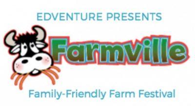 Farmville