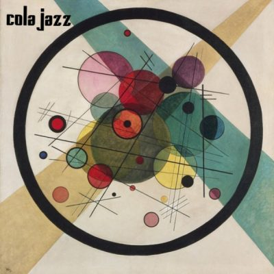 ColaJazz Artists Series at Public House