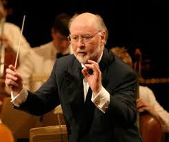 USC Symphony - John Williams Blockbusters