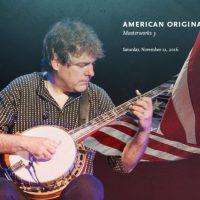 American Originals: Bela Fleck