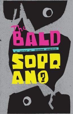 thebaldsoprano-500px