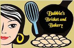 Bubbie's Brisket