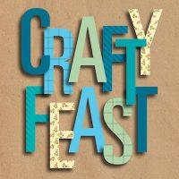 Crafty Feast