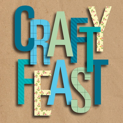 Crafty Feast