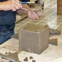 Hand Building Basics