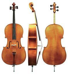 Baker and Baker presents: Beethoven Cello Sonatas with James Waldo