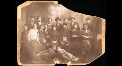 holocaustremembered