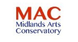 Midlands Arts Conservatory (MAC) Information and Registration Meeting