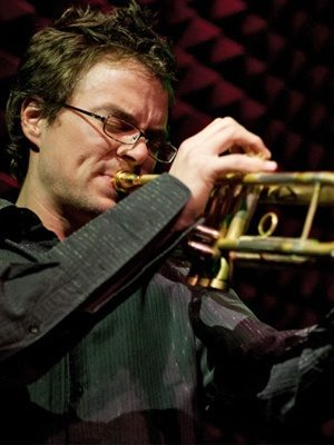 Love jazz? Come hear the music (dancing, too)