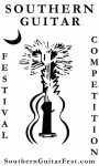 Southern Guitar Festival and Competition