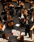 SC Philharmonic - Young People's Concert