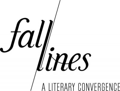 fall_lines