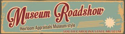 Museum Roadshow: Winter Edition