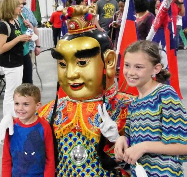 2017 columbia international festival presented by columbia for Columbia craft show 2017
