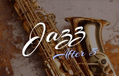 Jazz After 5