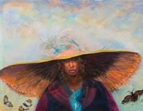 Gallery Tour: Enduring Spirit: The Art of Tyrone Geter