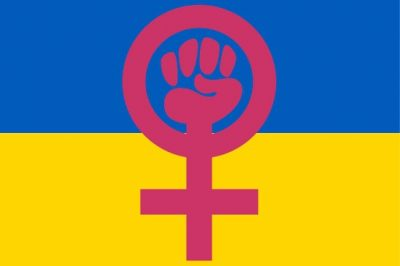 LUNCH & LEARN: Women Leadership in the US and Ukraine