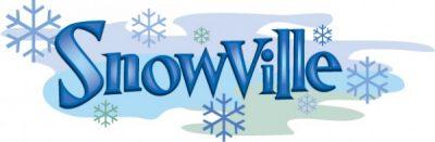 Snowville