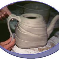 teapot_with_handle