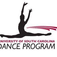 USC Dance Company Spring Contemporary Concert