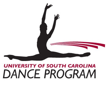 USC Dance Company Spring Contemporary Concert