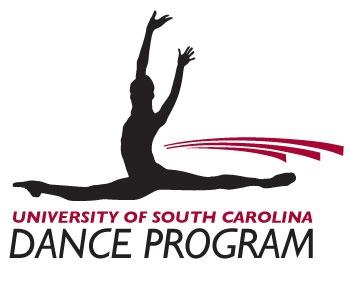 USC Dance:  Student Choreography Showcase