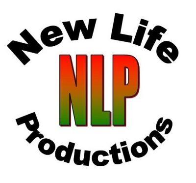 New Life Productions, LLC