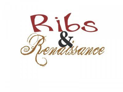 Ribs & Renaissance Festival